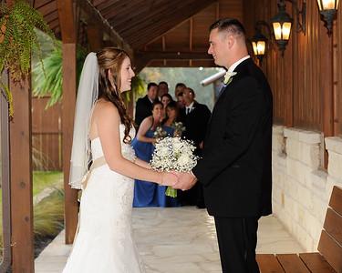 Daniel & Lindsay-112114-3006