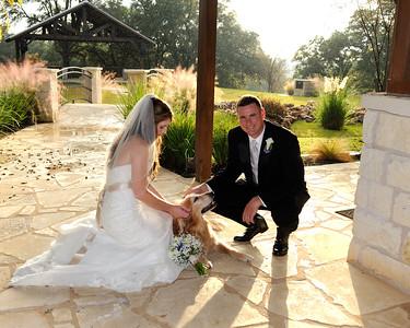 Daniel & Lindsay-112114-3031