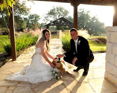 Daniel & Lindsay-112114-3029