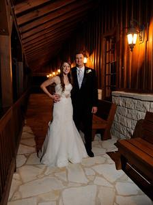 Daniel & Lindsay-112114-5000