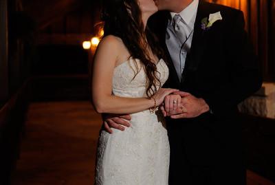 Daniel & Lindsay-112114-5003