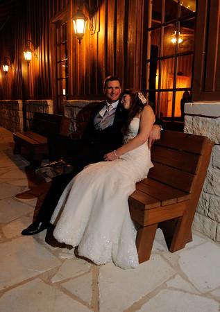 Daniel & Lindsay-112114-5007