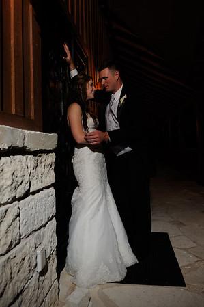 Daniel & Lindsay-112114-5020