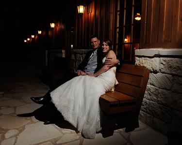 Daniel & Lindsay-112114-5009