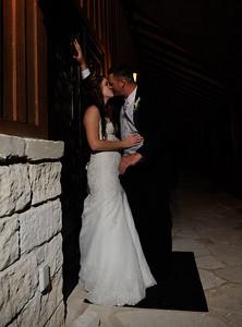 Daniel & Lindsay-112114-5019
