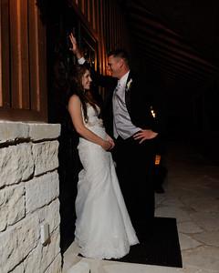 Daniel & Lindsay-112114-5016