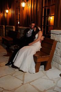 Daniel & Lindsay-112114-5006