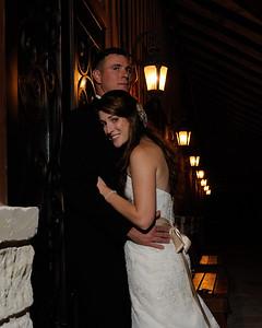 Daniel & Lindsay-112114-5012