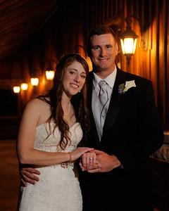 Daniel & Lindsay-112114-5002
