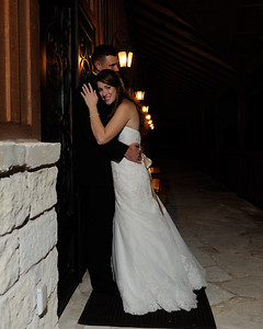 Daniel & Lindsay-112114-5013