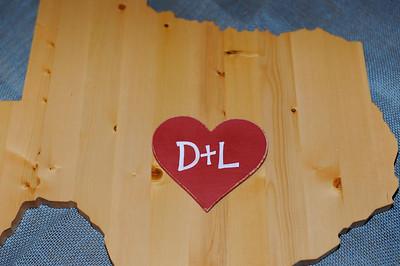 Daniel & Lindsay-112114-0023