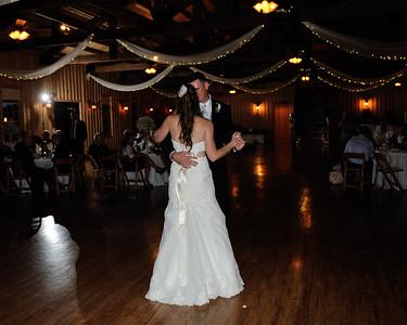 Daniel & Lindsay-112114-4045
