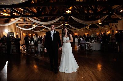 Daniel & Lindsay-112114-4040