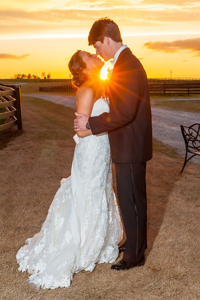 MAXMIX Photography - Weddings