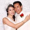 Daniel & Michelle's Wedding 6-23-12 :
