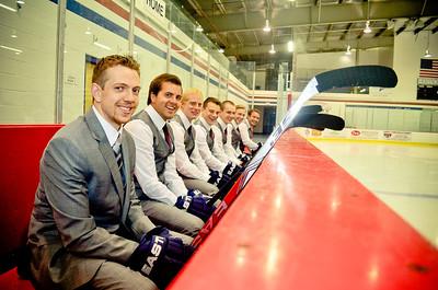 Hockey (41)