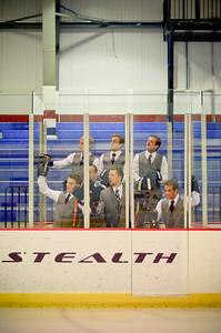 Hockey (14)