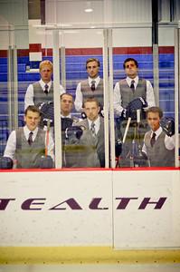 Hockey (8)