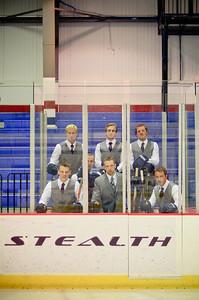 Hockey (13)