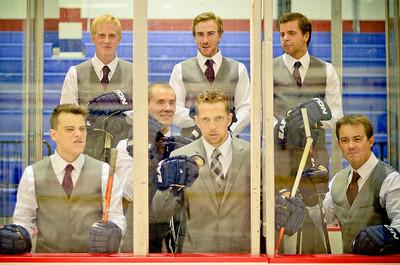 Hockey (9)