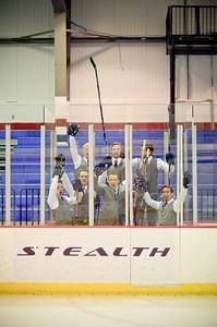 Hockey (17)