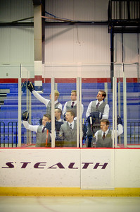 Hockey (15)