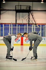 Hockey (4)