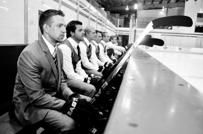 Hockey (40)