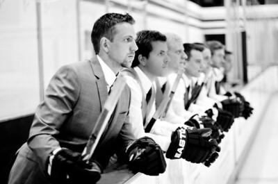 Hockey (38)