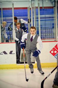 Hockey (20)