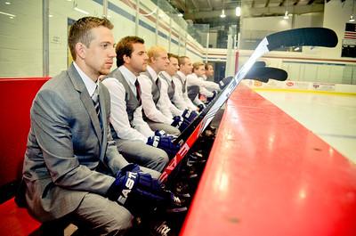 Hockey (39)