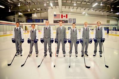Hockey (45)