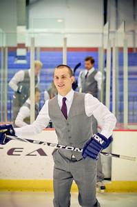 Hockey (19)