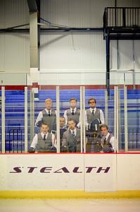 Hockey (12)