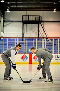 Hockey (7)