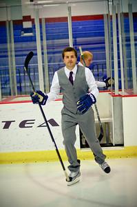 Hockey (22)