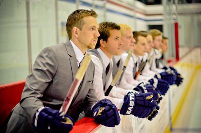 Hockey (37)
