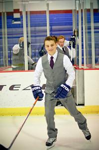 Hockey (21)