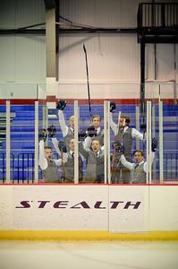 Hockey (18)