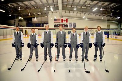 Hockey (44)