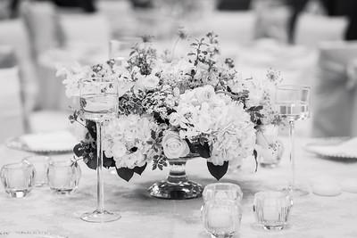 Danielle & Marc's Wedding-8090-2