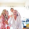 Danielle+Chad ~ Wedding_017