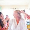 Danielle+Chad ~ Wedding_019