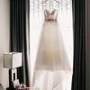 danielle+donnie-wed-0015