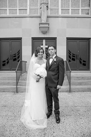 Family - Bridal Pary PS