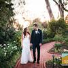 Danielle+Will ~ Wedding_280