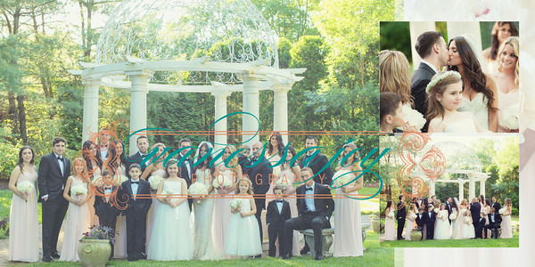 Danielle and Anthony 011 (Sides 21-22)