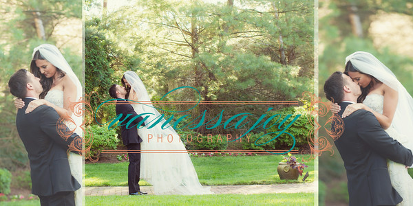 Danielle and Anthony 016 (Sides 31-32)