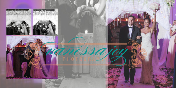 Danielle and Anthony 018 (Sides 35-36)