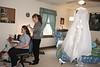 Hayes Wedding Photography - Providence Baptist Church